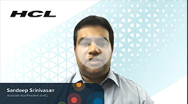 thumbnail-listing-hcl-logical-data-fabric-apac