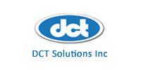 dct Solutions Group